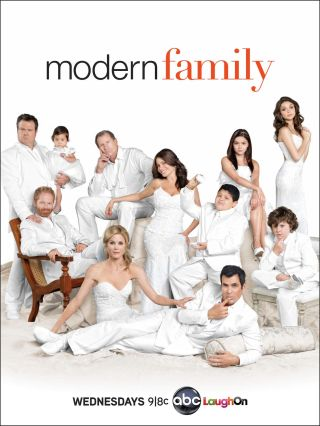 modern_family_ver3_xlg