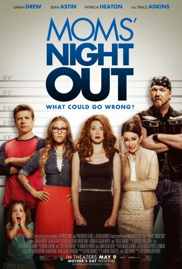 Moms-Night-Out-Movie-Poster