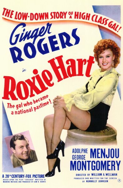 roxie-hart-movie-poster-1942-1020170631
