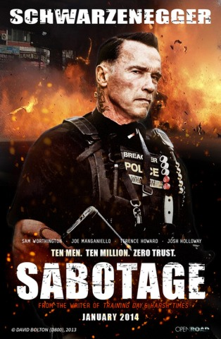 sabotage-movie-poster-bhyjv5ya