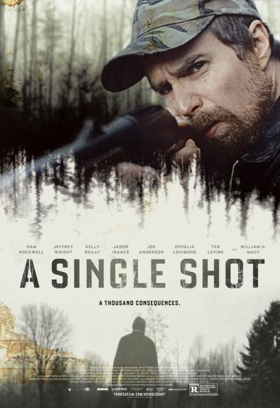 single_shot_ver5_xlg