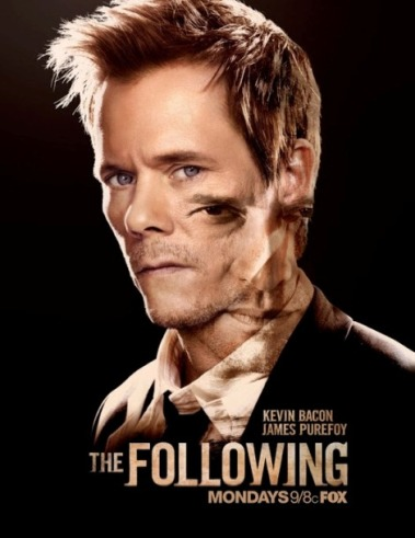 The-Following-Season-2-Poster-2_zps2ebb5f0f