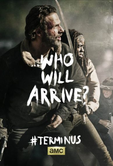 THE-WALKING-DEAD-ARRIVE