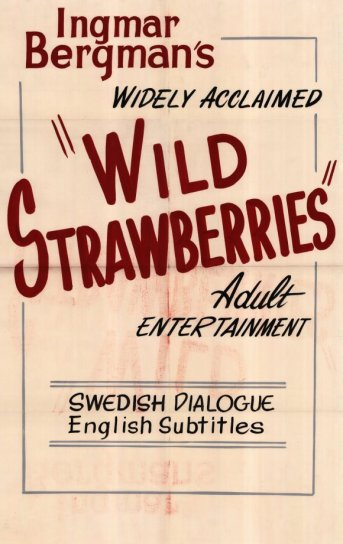 wild-strawberries-movie-poster-1020205171