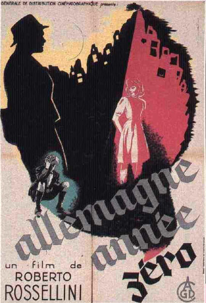 600full-germany-year-zero-poster