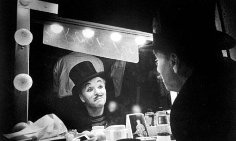 Charlie-Chaplin-007