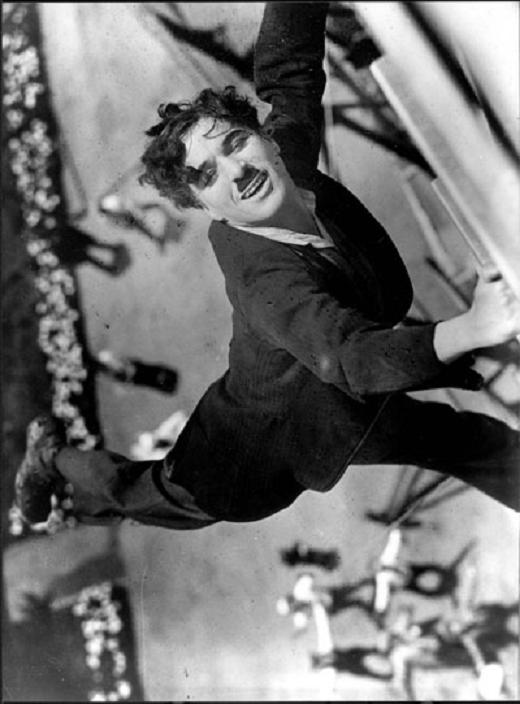 Charlie-Chaplin-charlie-chaplin-858142_520_704