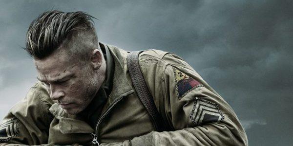 fury-review