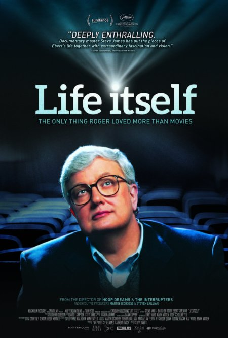 roger-ebert-poster-for-life-itself