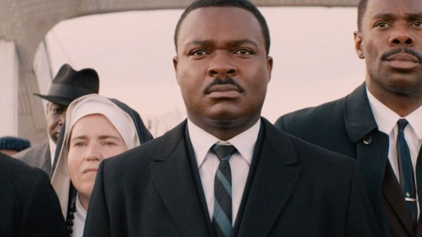 Selma-Film