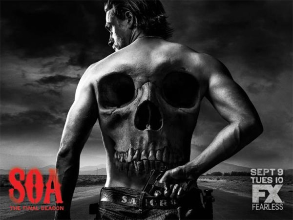 sons-of-anarchy-season-7-poster-fx