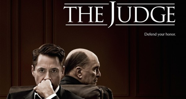 The-Judge-Poster-slice-1024x549