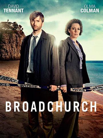 Broadchurch-season-2-ITV-2015