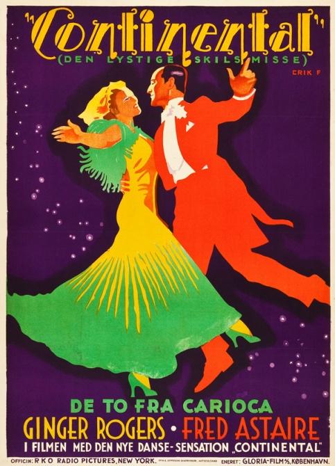 Gay-Divorcee-RKO--1934