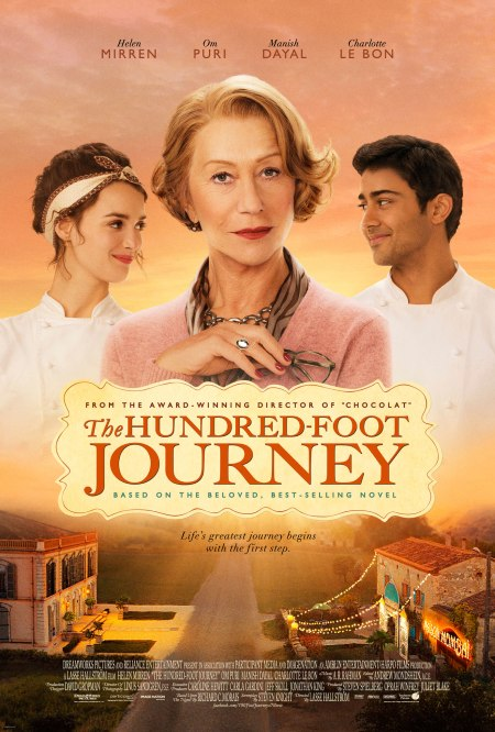 hundred-foot-journey-poster