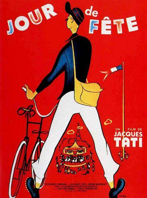Jacques+Tati+4
