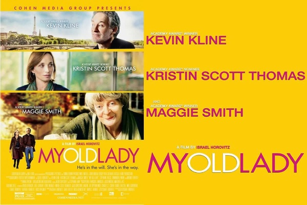 my_old_lady_poster