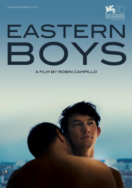 OK-Eastern-Boys-ENG-POSTER