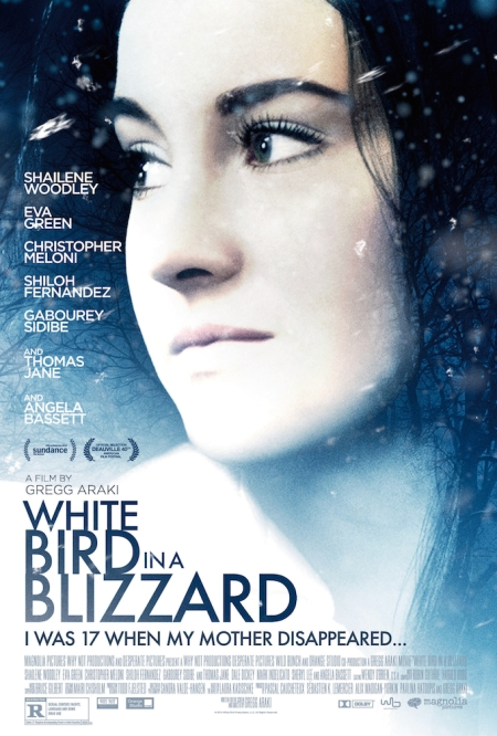 poster-for-white-bird-in-a-blizzard