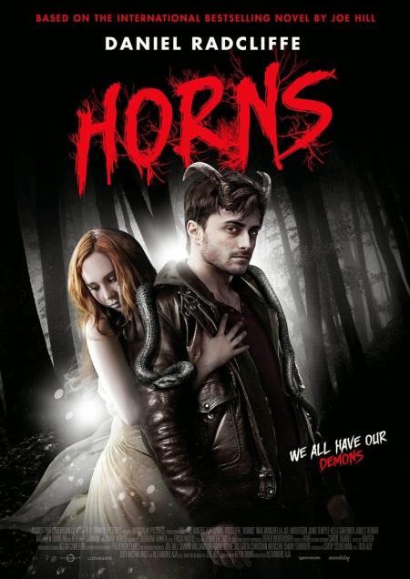 posterHorns