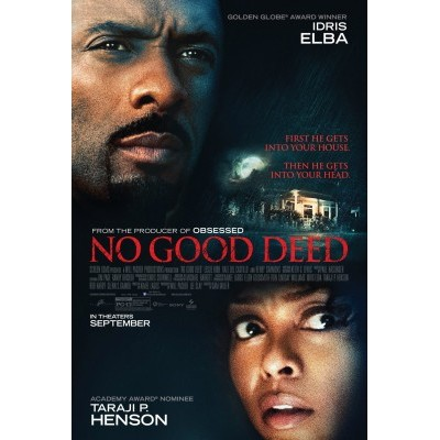 sq_no_good_deed
