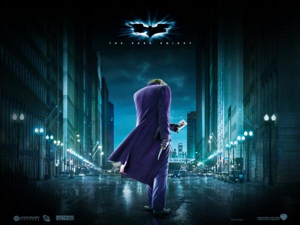 Batman-the-dark-knight-7358620-1600-1200