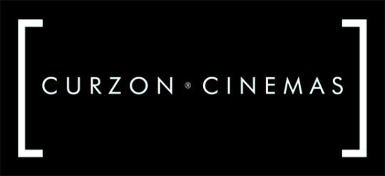 Curzon-Cinemas-Logo
