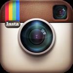 instagramIcon_400x400