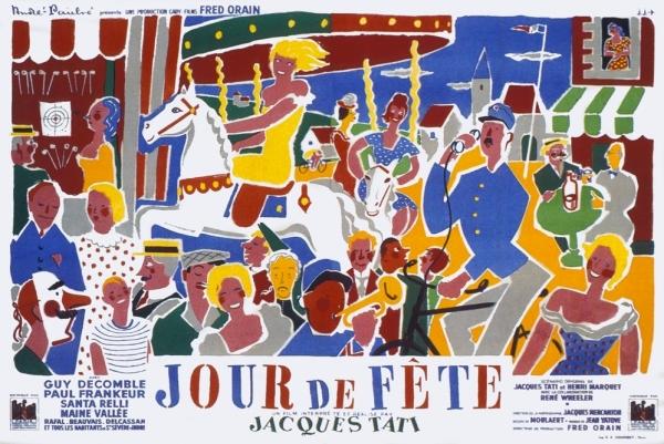 jour-de-fete-1949-013-poster-02