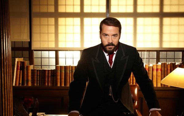 mr-selfridge-banner