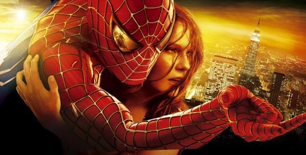 spider-man_22