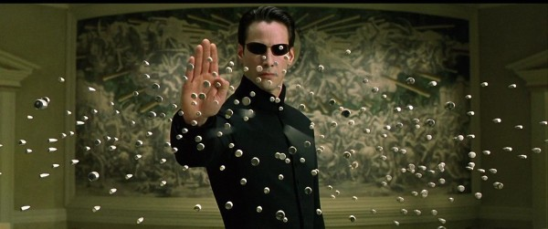the-matrix-reloaded-6_177975-1280x800