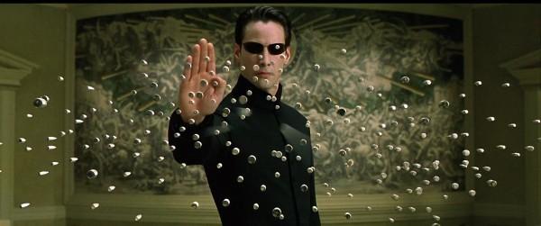 the-matrix-reloaded-6_177975-1280x800