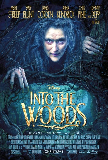 1414-Into-the-Woods-2014-Movie-Poster-750x1110