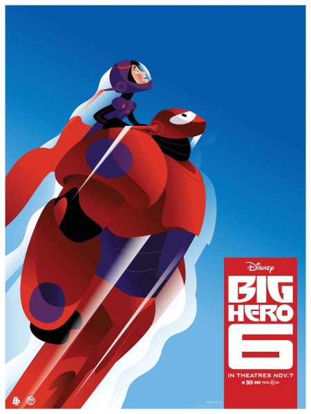 poster-big-hero-6_hi