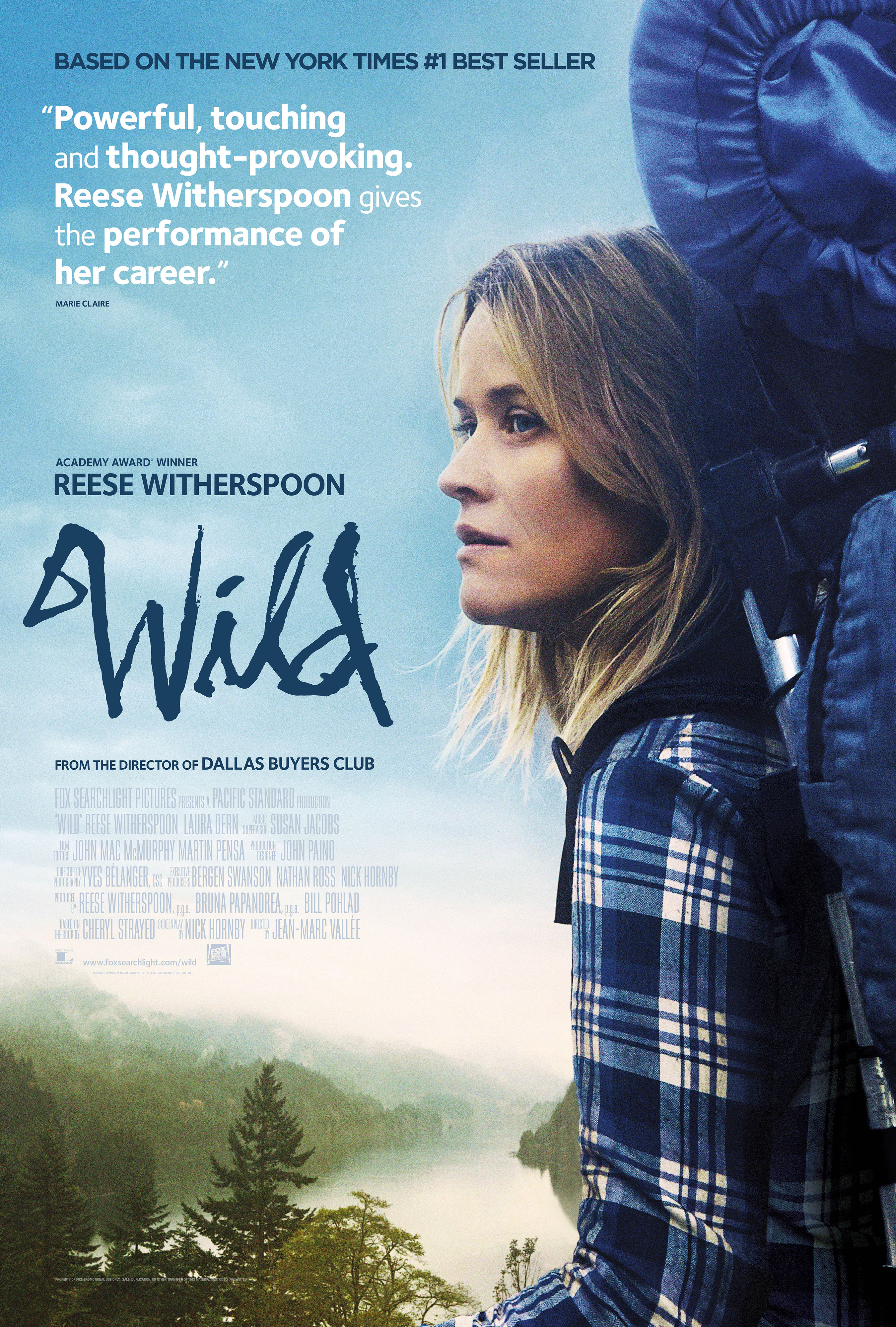 Rekomendasi Film Adventure Terbaik