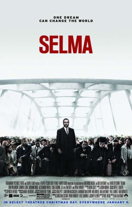selma-poster-v02